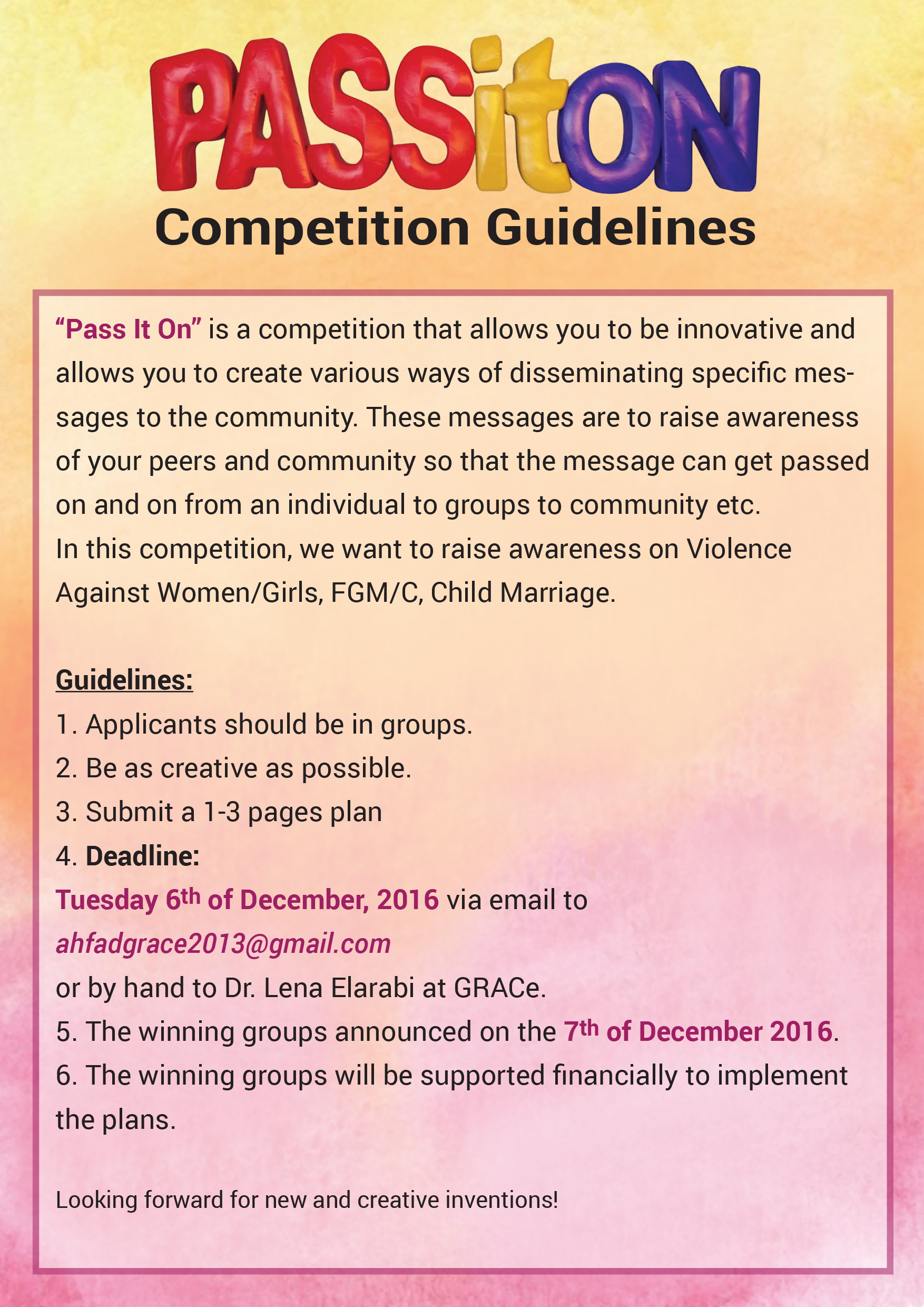 poster-guidelines1